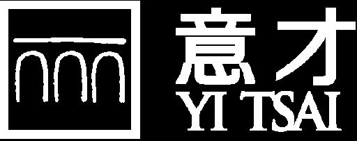 YITSAI